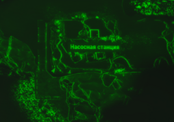 FO4 Vitale Pumphouse locmap.png