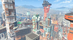 FinancialDistrict-Fallout4.jpg