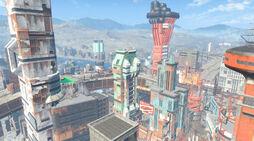 FinancialDistrict-Fallout4.jpg