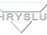 Chryslus Motors Corporation