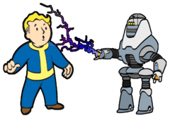 Fo76 Event.png