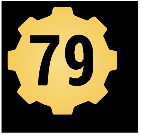 Убежище 79