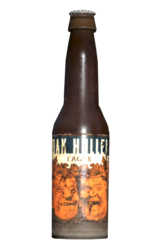 Oak Holler lager.png