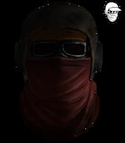 Prime helmet.png