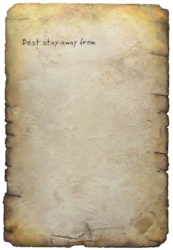 Settler's note.png
