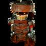 Atx skin backpack mrfuzzy demonic.webp