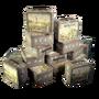 Atx store lunchbox005 l.webp