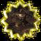 Badge-2657-7