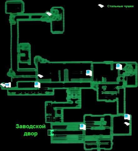 DLC01 Supply Plant map.jpg