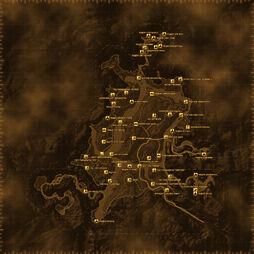 FNVHH Карта Каньон Зайон.jpg