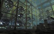 FO3 Ft Const atomic bomb 3