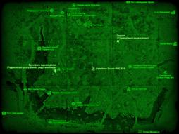 FO4 Релейная башня 0MC-810 (карта мира).png