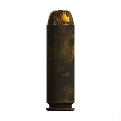 FO4 .44 round model.png