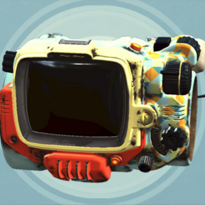 FO4 Creation Club - PipBoy Abraxo.png