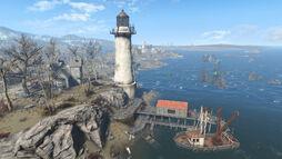 FO4 Kingsport Lighthouse (3).jpg