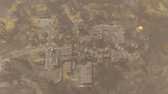 FO76 Beckley Topdown.png