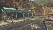 FO76 Berkeley Springs (Bus station)