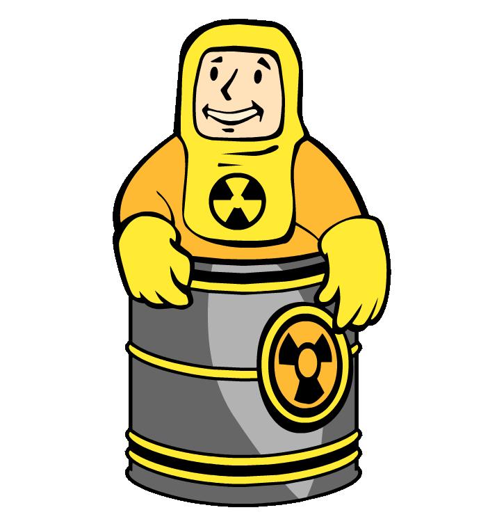 Устойчивость к радиации