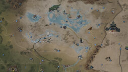 FO76 Toxic Pond and Wreckage wmap.jpg