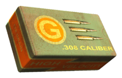Fo4 .308 round.png