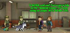 FoS The Case of the Quantum Creeper.jpg