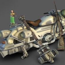LD motorcycle concept art.jpg