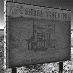 Sierra Army Depot.jpg