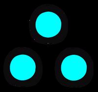 AlienSymbol