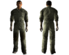 Army Mechanic Jumpsuit.png