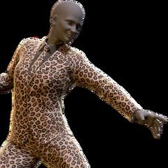 Atx apparel outfit pantsuit jaguar l.png