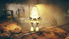 Auto-Miner -H4N-K.png