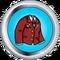 Badge-2671-5