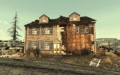Benson House.jpg