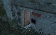 DryRockGulchEmployeeArea-Door-NukaWorld