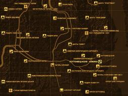 FNV Карта КОТТОНВУД-КОУВ - ХИЖИНА.jpg