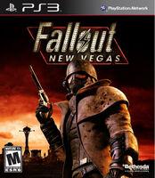 FNV box art PS3 (US)