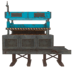 FO4CW Auto loom.png
