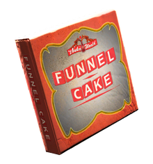 FO4NW Funnel cake.png
