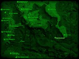 FO4 Обречённый рейс (карта мира).png
