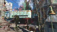 FO4 Joe's Sp TV 1
