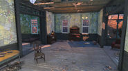 FO4 Somerville Place 2