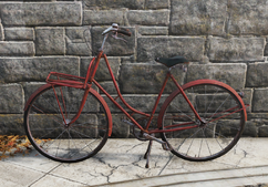 FO76 Bicycle.png