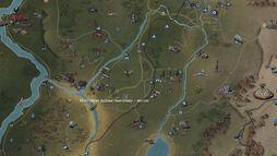 FO76 New River Gorge Bridge - East wmap.jpg