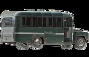 FO76 Shuttlebus green Whitespring