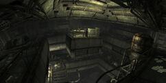 Flooded Metro interior.jpg