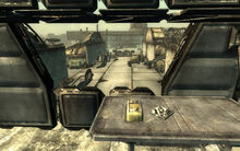 Fo3BS sector artillery note1