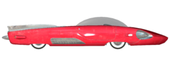 Fo4 Chryslus Cherry Bomb Side.png