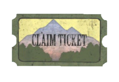 Fo76 pleasant valley claim ticket.png
