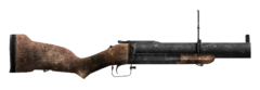GrenadeRifleFNV.png