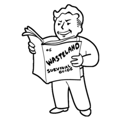 Icon Wasteland Survival.png